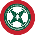 South African Pest Control Association (SAPCA)